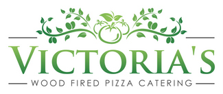 Victorias Wood Fired Pizza Truck