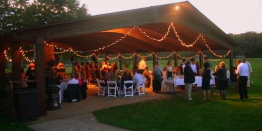 The pros and cons of having a food truck catered wedding victorias the pros and cons of having a food truck catered wedding junglespirit Gallery