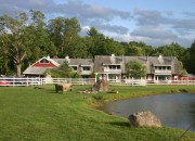 The Kaaterskill Inn