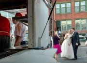 Pizza Truck Wedding 20160430