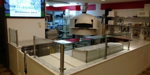 Victorias Pizzeria 2017-3