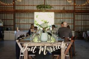 Lee Wedding 2017