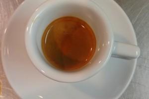 Espresso 2017