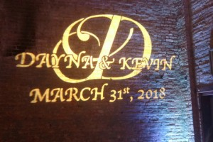 Basilica Hudson Wedding 2018