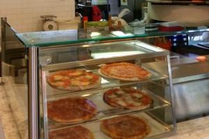 Pizzetta Case 2018