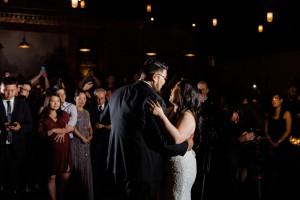 WSPCo-07032018-Melinda-James-Wedding-Sneak-Peek-45