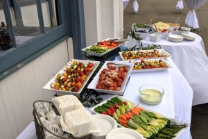 Lighthouse Point New Haven Appetizers 201905