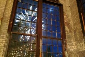 Fireworks Basilica Hudson 201906