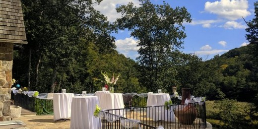 Private Home Wedding 201909